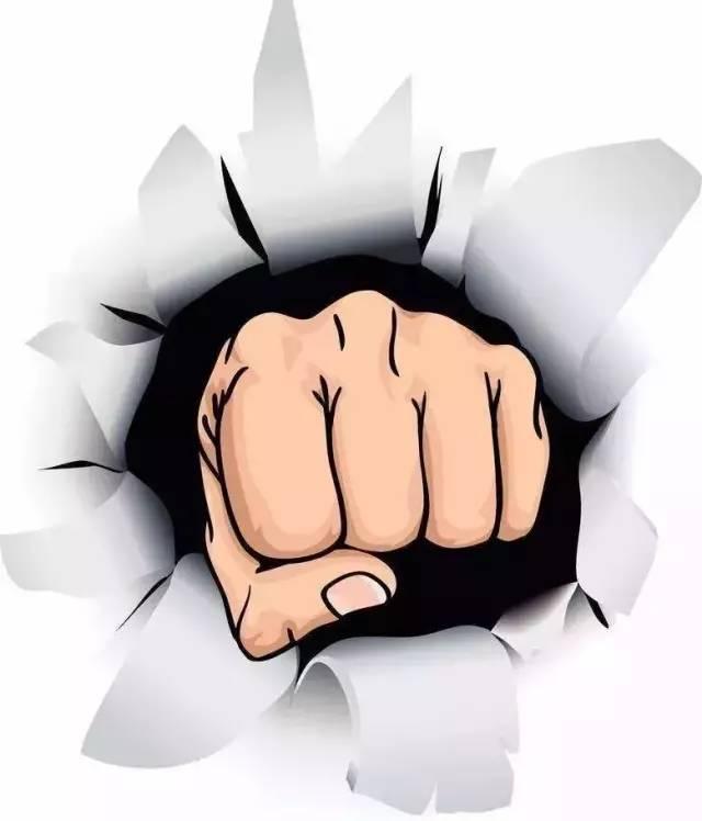 瓜州:严把案件质量关,确保扫黑除恶精准有力