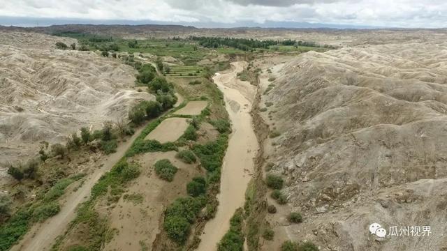 村民日记:东巴兔抢险救灾歌谣,村民发自肺腑的声音